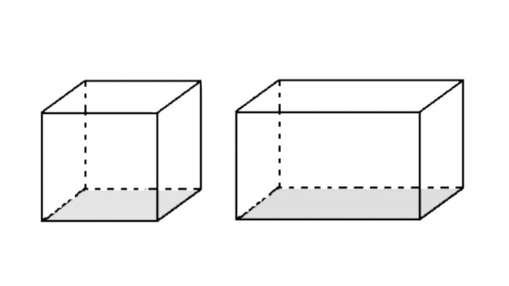 rumus+volume+kubus+dan+balok