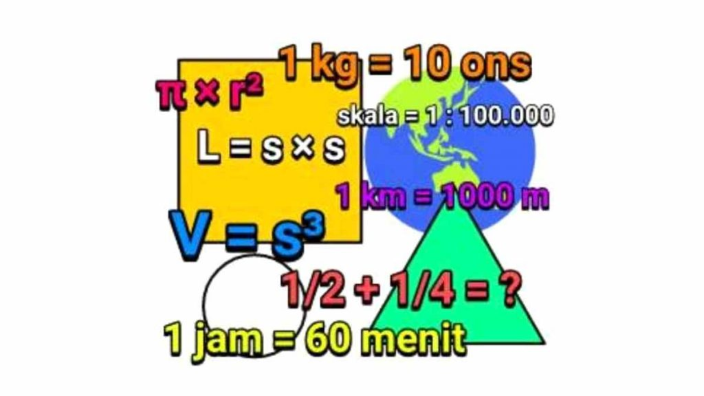 rumus+matematika