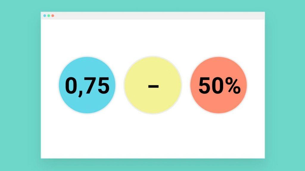 pengurangan+desimal+dengan+persen