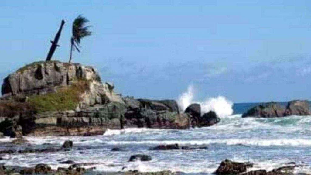 pulau+nusakambangan+cilacap