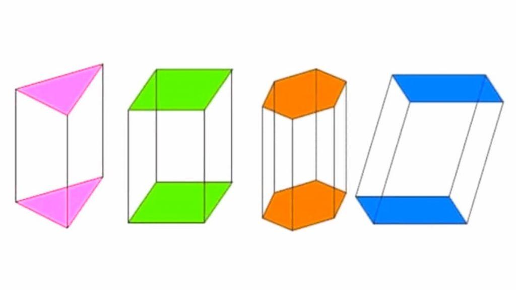 rumus+keliling+prisma