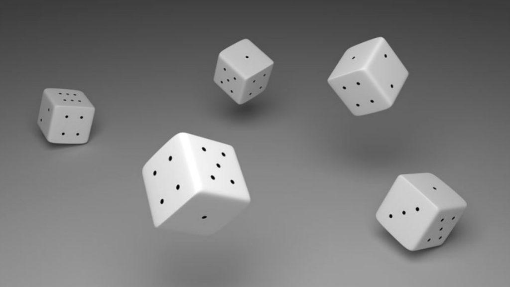 rumus+kubus