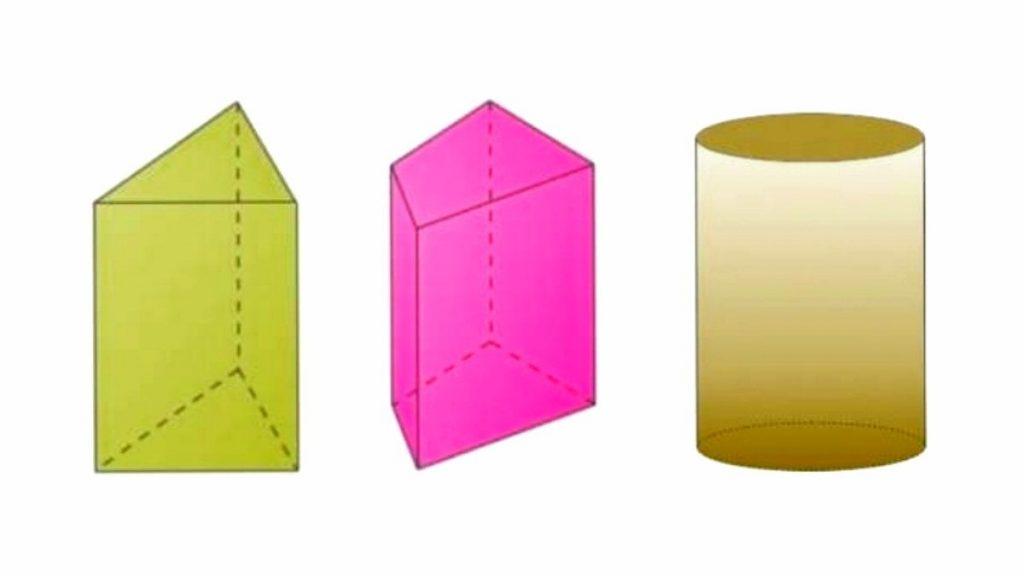 rumus+luas+permukaan+prisma