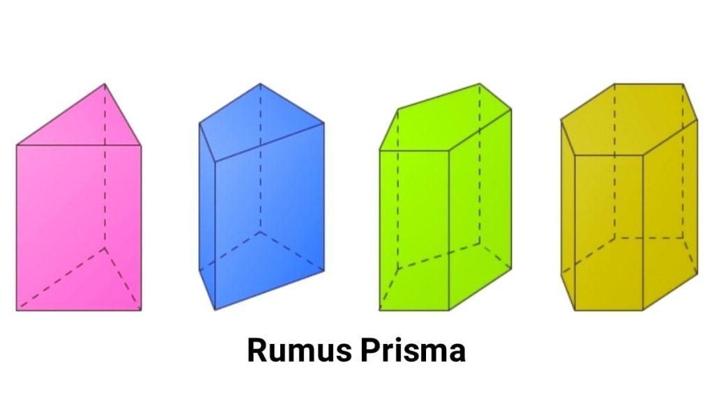 rumus+prisma+volume+luas+permukaan+tinggi+prisma