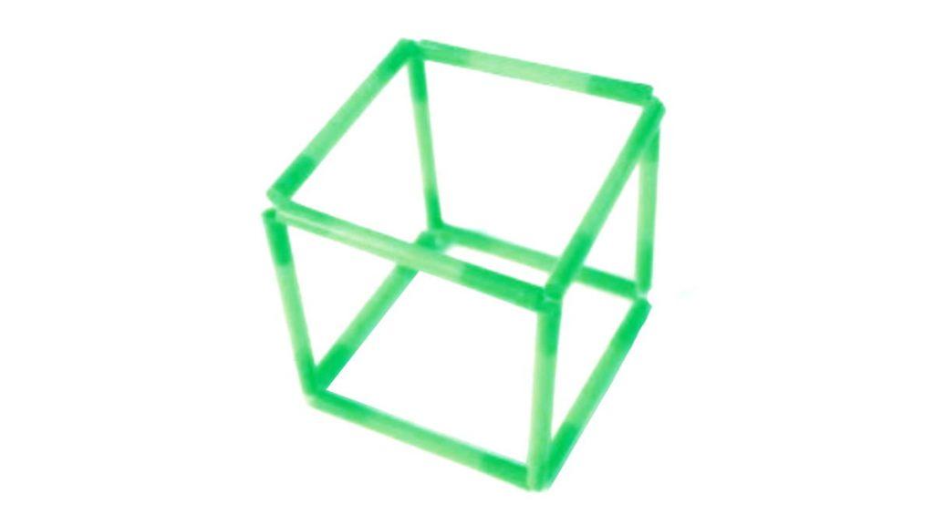 rusuk+kubus