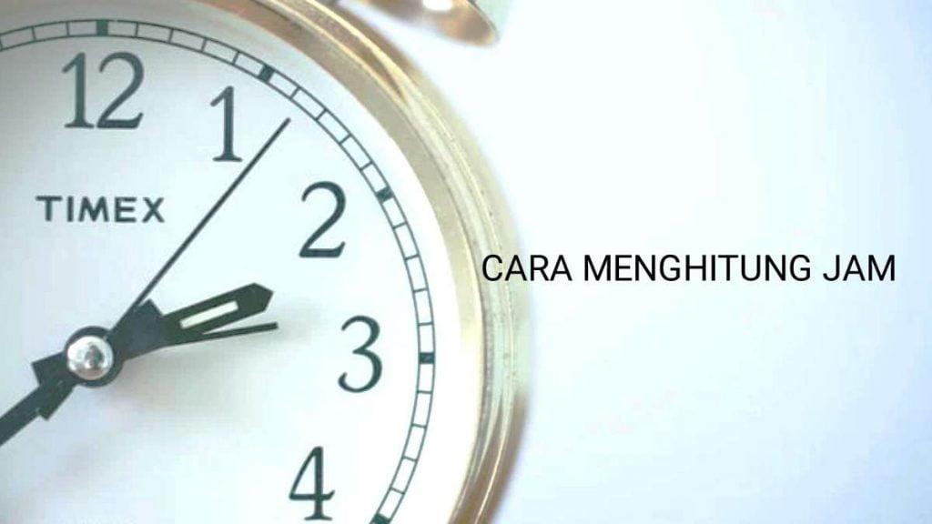 cara+menghitung+jam+menit+detik