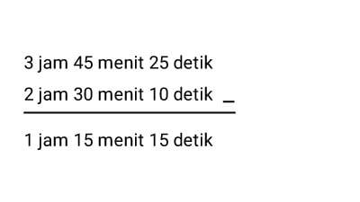 cara+menghitung+selisih+jam