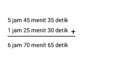 cara+menjumlahkan+jam