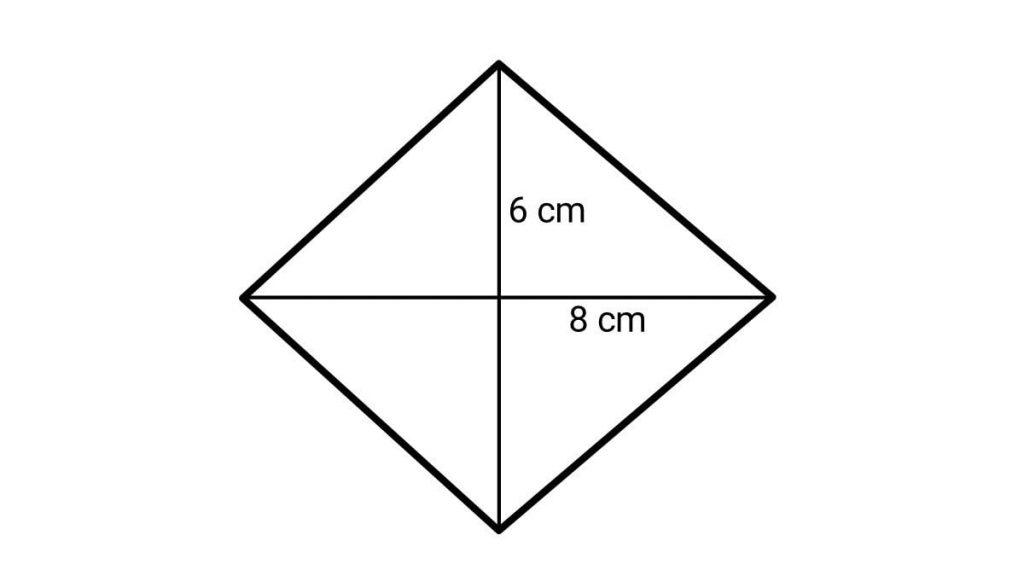 contoh+soal+belah+ketupat