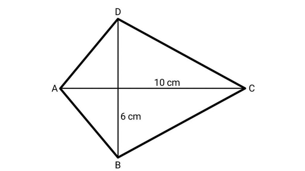 contoh+soal+luas+layang+layang