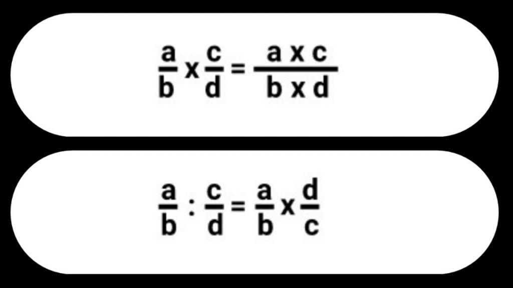 rumus+perkalian+dan+pembagian+pecahan