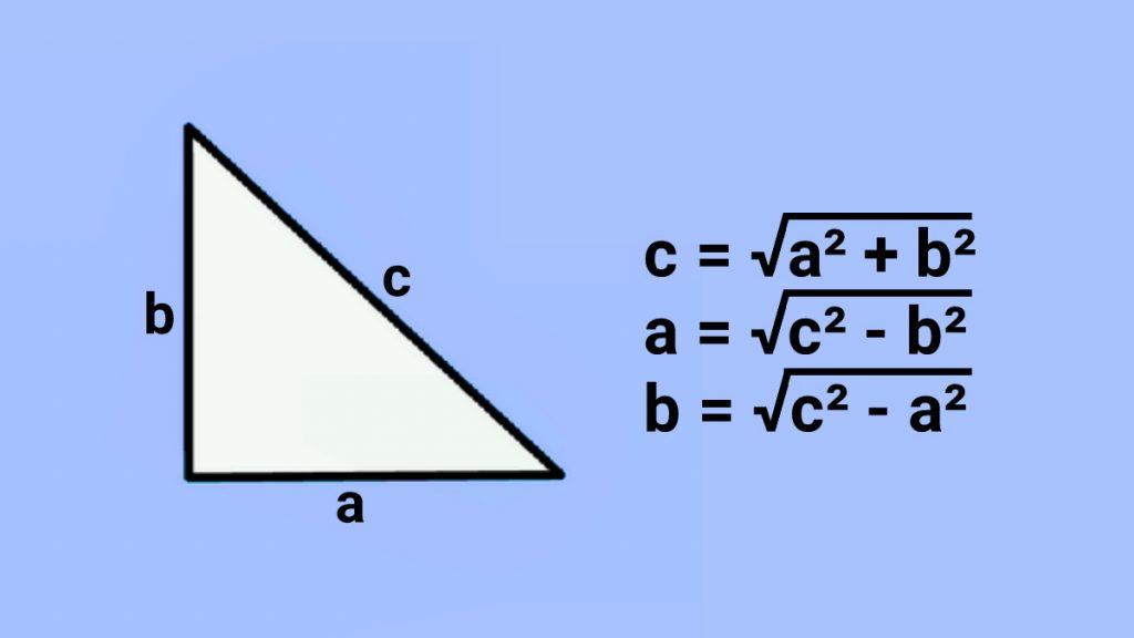 cara+mencari+sisi+segitiga+siku+siku