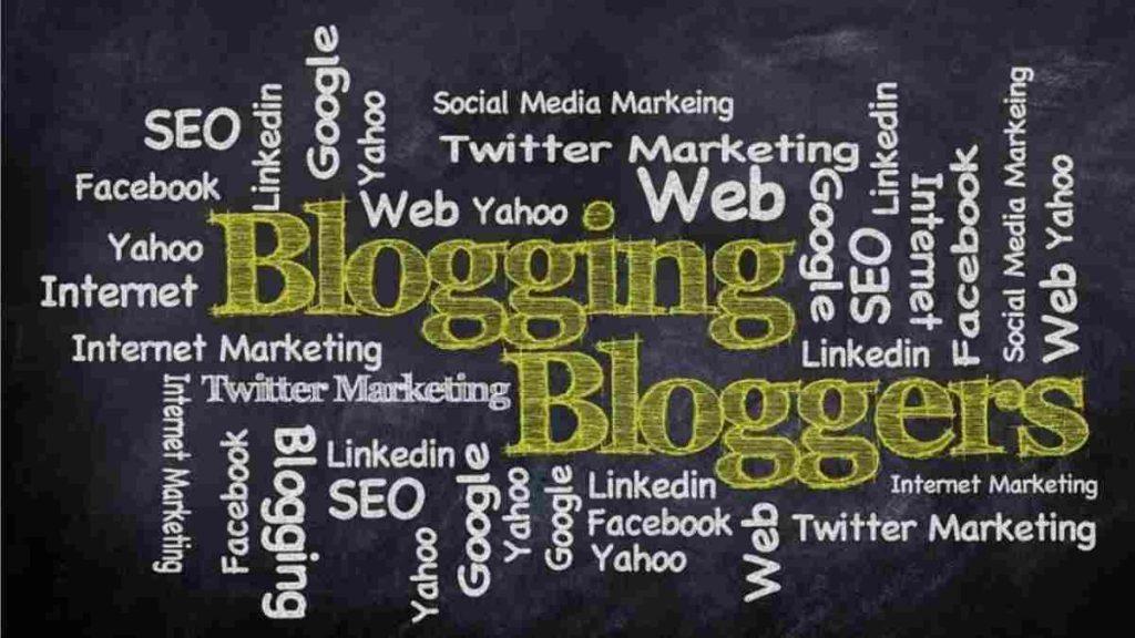 cara+menentukan+tema+blog