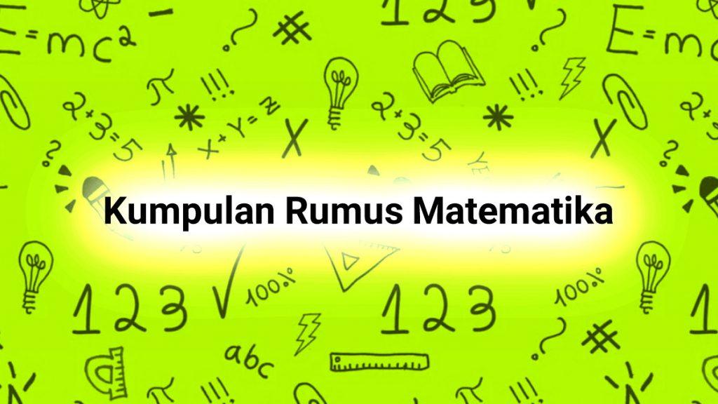 kumpulan+rumus+matematika