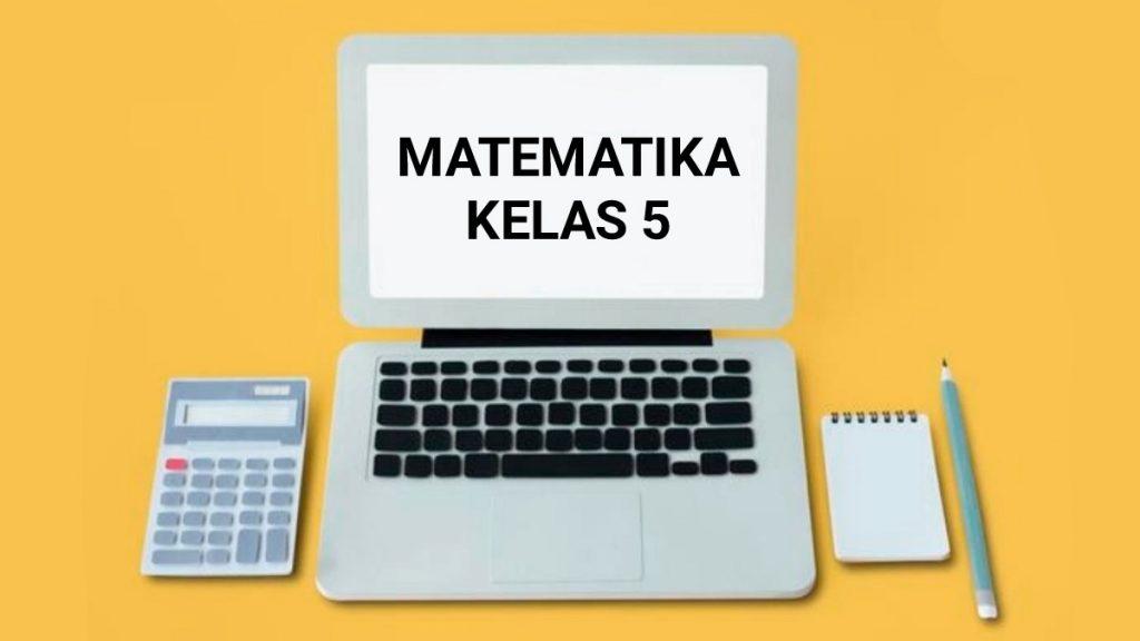 pelajaran+matematika+kelas+5