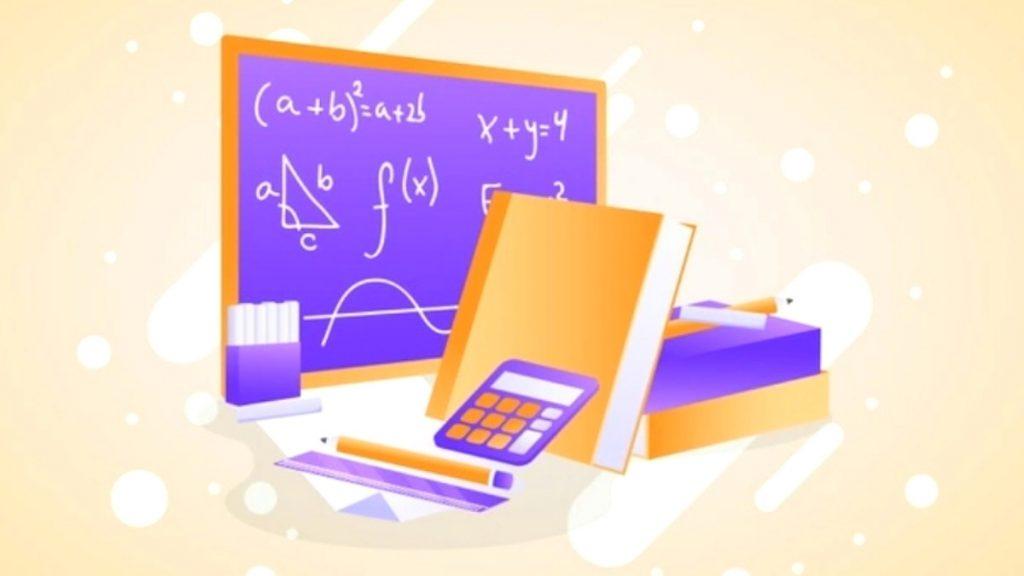 pengertian+dan+tujuan+pembelajaran+matematika