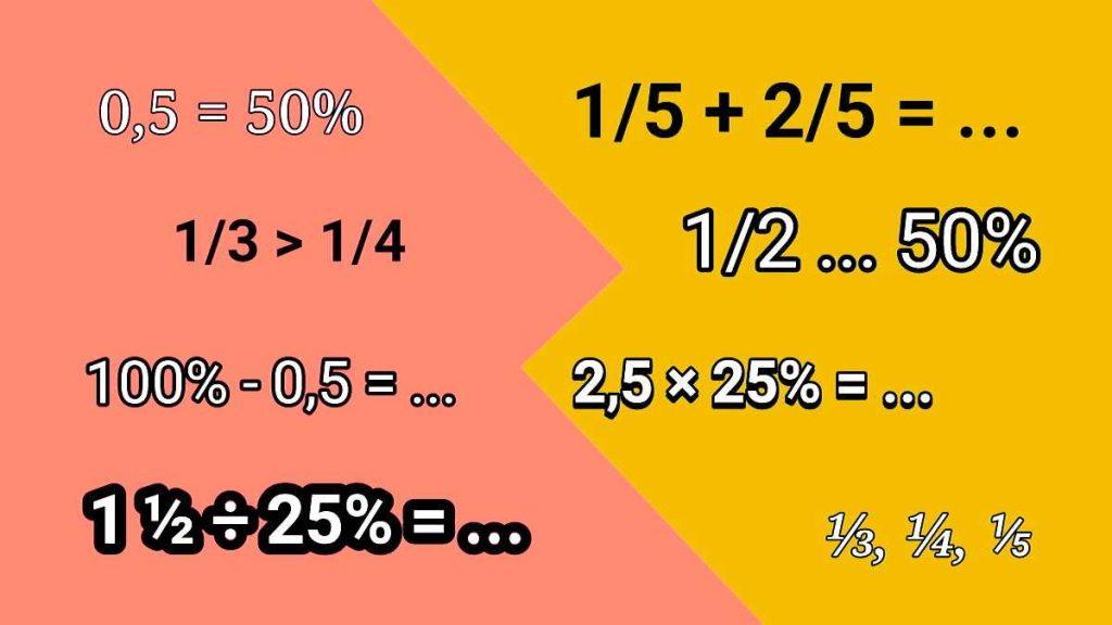 soal+matematika+kelas+5+pecahan