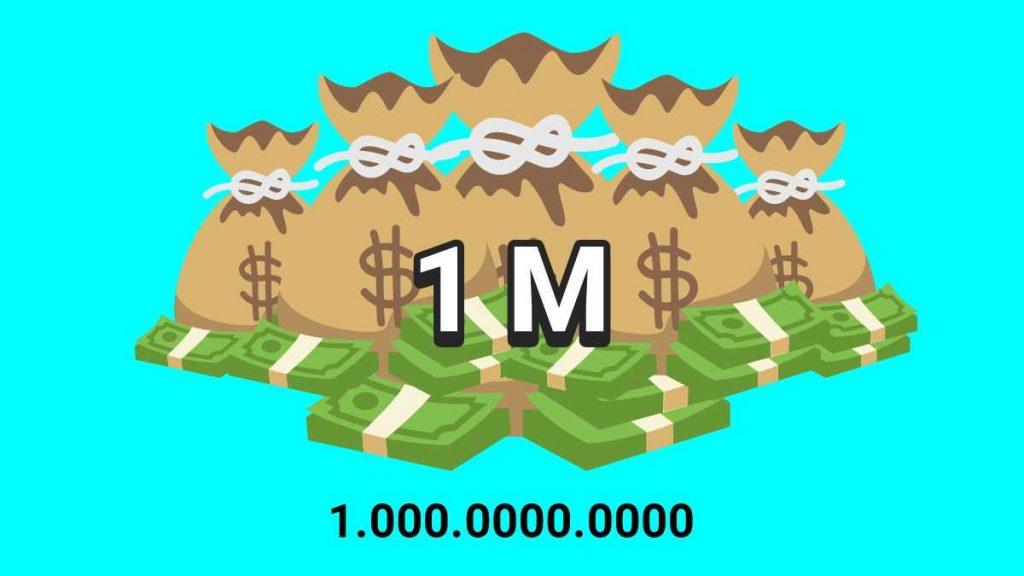 1+miliar+nol+nya+berapa