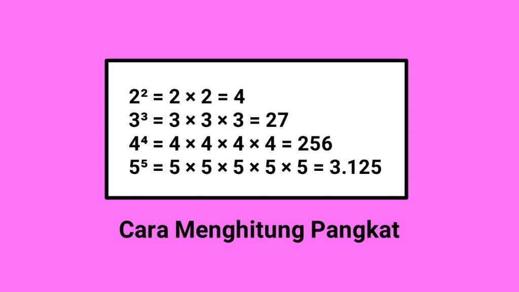 cara+menghitung+pangkat