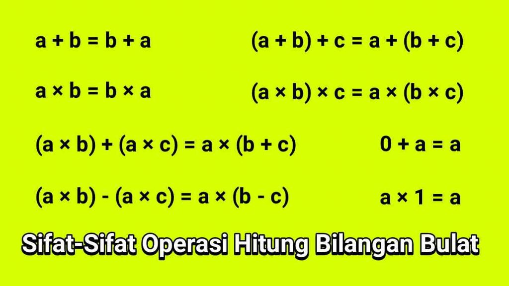 operasi+hitung+bilangan+bulat