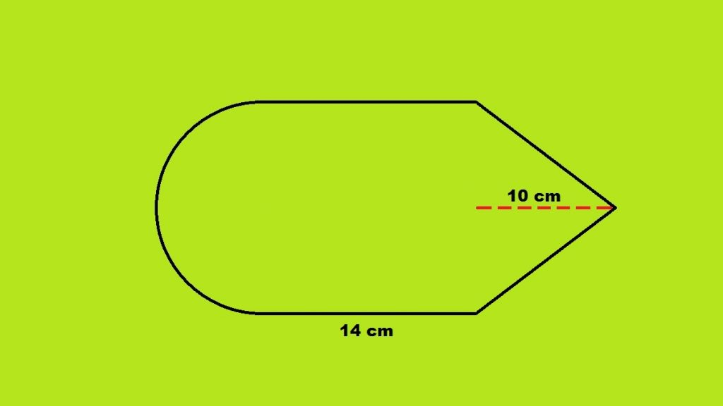 cara+menghitung+luas+segi+banyak+tidak+beraturan